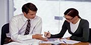 《知人善任——测评助力领导力提升》