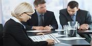 有效的时间管理与会议管理