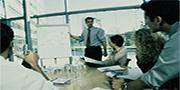 《流程机制》团队管理课程