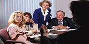 《房地产企业全过程品质管控培训》