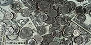 《税务风险及纳税筹划》课程大纲