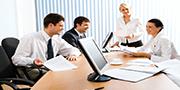 TPM 全员(全面)生产维护管理推进导师特训