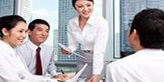 《员工心智化提升与成熟度修炼》