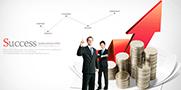 喻猛国:《当前宏观经济形势与产业机会分析》