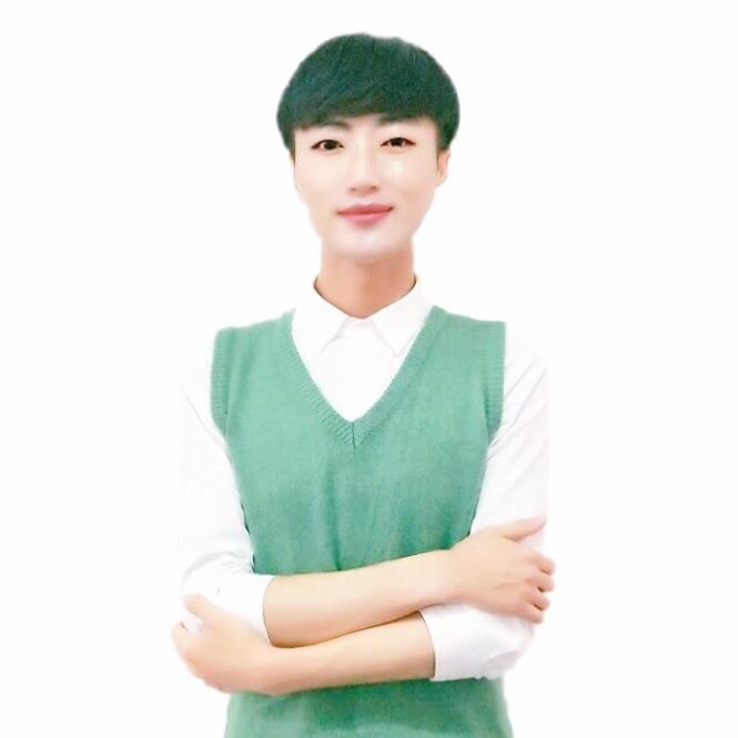 胡海龙网站_胡海龙博客