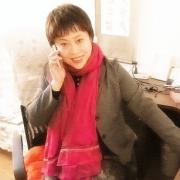 刘婷网站_刘婷博客