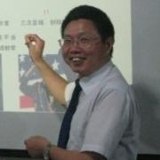 詹文鸿网站_詹文鸿博客