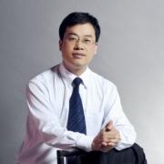 闫治民网站_闫治民博客