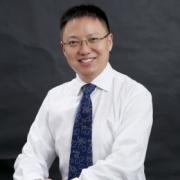 趙成國网站_趙成國博客