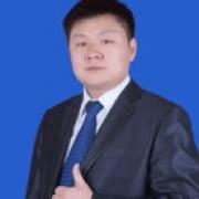 江猛网站_江猛博客