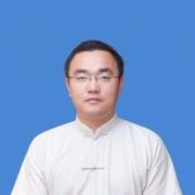王鹏网站_王鹏博客