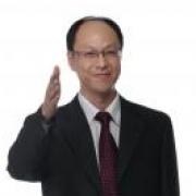 孟志强网站_孟志强博客