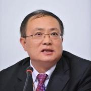 余斌网站_余斌博客