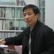 钟朋荣网站_钟朋荣博客