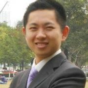 陈伟扬网站_陈伟扬博客