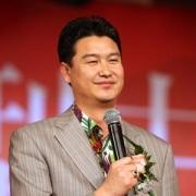 李强网站_李强博客