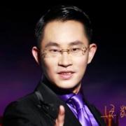 梁凯恩网站_梁凯恩博客