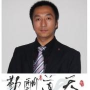 王占伟网站_王占伟博客