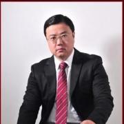 刘善武网站_刘善武博客