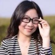 李丽网站_李丽博客