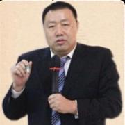 黄云凯网站_黄云凯博客