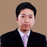 张高睿网站_张高睿博客