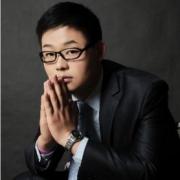 刘宪振网站_刘宪振博客