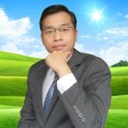 邓全彬网站_邓全彬博客