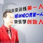 丁艺欣网站_丁艺欣博客