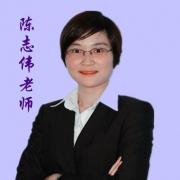 陈志伟网站_陈志伟博客