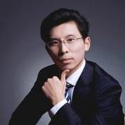 范国玉网站_范国玉博客