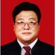 赵永杰网站_赵永杰博客