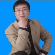 王韵壹网站_王韵壹博客