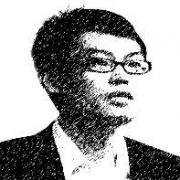 刘东明网站_刘东明博客