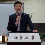 江跃网站_江跃博客