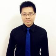 陈豪网站_陈豪博客