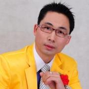 王力子网站_王力子博客
