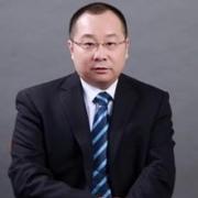 张长江网站_张长江博客