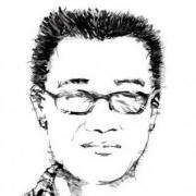 郑城网站_郑城博客