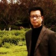 郭耀峰网站_郭耀峰博客