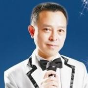 孟锦网站_孟锦博客