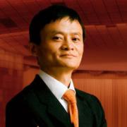 马云网站_马云博客