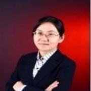 姜燕芬网站_姜燕芬博客