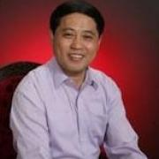 易宪容网站_易宪容博客
