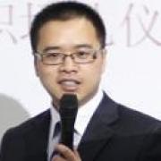 陈志峰网站_陈志峰博客