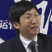 陈志强网站_陈志强博客