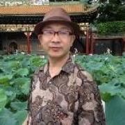 廖开祥网站_廖开祥博客