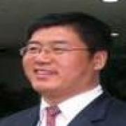 刘青峰网站_刘青峰博客