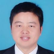 赵斌网站_赵斌博客