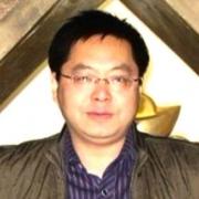 朱跃进网站_朱跃进博客